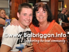 the_hamlet_bar_balbriggan_charity_shave_04aug13_8