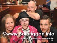the_hamlet_bar_balbriggan_charity_shave_04aug13_9