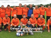 the_hamlet_charity_football_match_20jul14