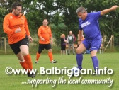 the_hamlet_charity_football_match_20jul14_12