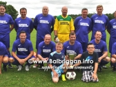 the_hamlet_charity_football_match_20jul14_2