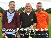 the_hamlet_charity_football_match_20jul14_3