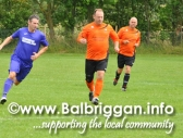the_hamlet_charity_football_match_20jul14_4