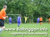 the_hamlet_charity_football_match_20jul14_6
