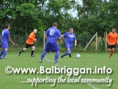 the_hamlet_charity_football_match_20jul14_7