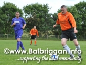 the_hamlet_charity_football_match_20jul14_9