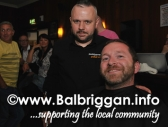 the_hamlet_charity_shave_03aug14_2