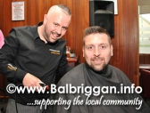 the_hamlet_charity_shave_03aug14_3