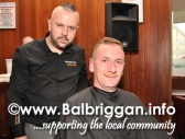 the_hamlet_charity_shave_03aug14_4