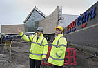 TescoMillfield_feb11_smaller