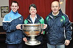sam_maguire_cup_balbriggan_19jan12_smaller_2