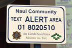 naul_community_alert_scheme_launch_07oct13_smaller