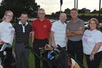 tesco_balbriggan_golf_classic_20sep13_smaller