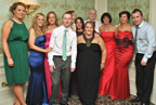 tesco_second_chance_debs_12oct13_smaller