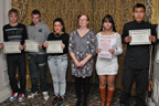 youthreach_awards_balbriggan_17oct13_smaller