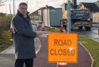 tony_murphy_illegal_road_closure_balbriggan_smaller