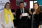 progressive_credit_union_present_cheque_to_balbriggan_ys_26mar14_smaller