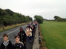 ardgillan_community_college_students_outing_16oct13