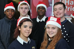 balbriggan_community_college_carol_singing_millfield_18dec13_smaller