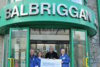 balbriggan_credit_union_present_cheque_to_balbriggan_cancer_support_group_01feb13_smaller