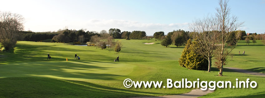 balbriggan_golf_club_apr14