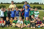 balbriggan_rfc_summercamp_23jul13_smaller