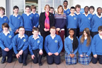 balbriggan_tidy_towns_ardgillan_college_23jan13_smaller