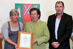 balbriggan_town_council_awards_10oct13_smaller