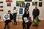 balrothery_art_group_exhibition_12dec13_smaller