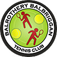 balrothery_balbriggan_tennis_club_smaller