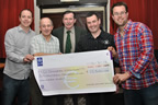 boxer_appreciation_night_and_cheque_presentations_odwyers_brfc_balbriggan_16feb13_smaller
