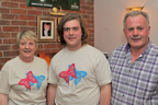 head_shave_for_balbriggan_cancer_support_group_11may13_15_smaller