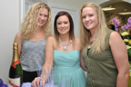 k_styles_balrothery_official_opening_16nov13_smaller