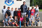 kids_cricket_summercamp_balbriggan_25jul13_smaller