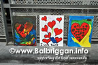 love_your_library_balbriggan_11may13_smaller