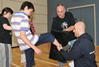 remember_us_balbriggan_summercamp_taekwon_do_24jul13_smaller