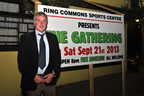 ring_commons_sports_centre_gathering_event_21sep13_smaller