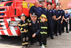 skerries_fire_station_bay_1official_opening_13jun13_smaller