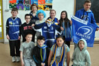st_molagas_ns_win_signed_leinster_jersey_03may13_smaller