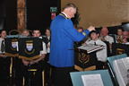 st_patricks_brass_and_reed_band_annual_concert_10nov13_smaller