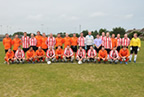 the_hamlet_pub_balbriggan_charity_football_match_21jul13_smaller