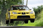 ALMC_Stages_Rally_Winner_2012_Melvyn_Evans_and_Aled_Davies_smaller
