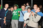 Balbriggan_Community_Gardai_Late_Night_League_23sep11_smaller