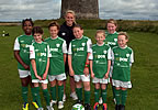 Balbriggan_FC_Summercamp_16aug11_smaller