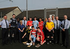 Balbriggan_Gardaí_Community_Initative_210511_smaller