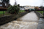 Balbriggan_High_Tide_060211_smaller