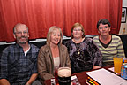 Balbriggan_community_safety_week_quiz_22sep11_smaller