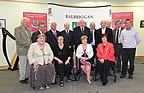Balbriggan_historical_society_30_yrs_smaller