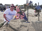 Balbriggan_sandcastle_competition_050611_smaller