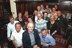 Balbriggan_tidy_towns_night_out_oct11_smaller